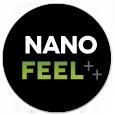 NANO FEEL